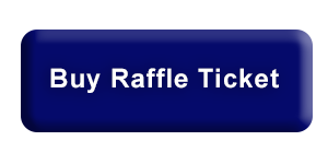 Buy a raffle ticket